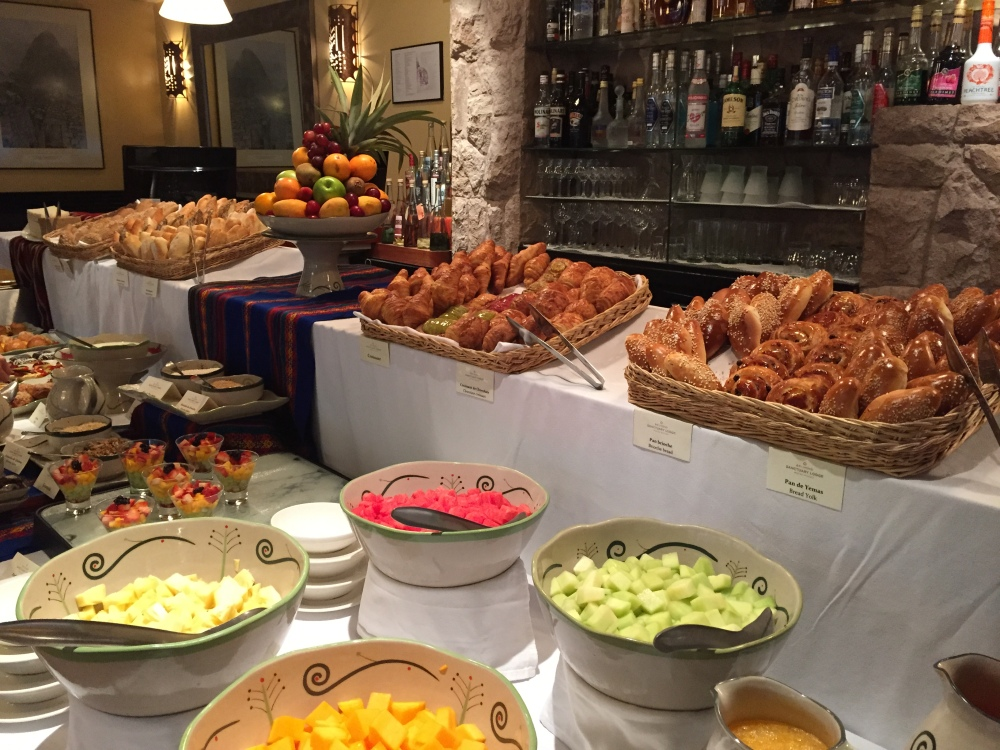 joojourneys_belmond_breakfast_area